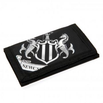 Newcastle United Wallet FP